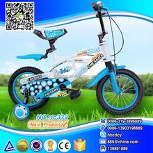 2015 New Toddler Push bike OEM Service Walking Bike