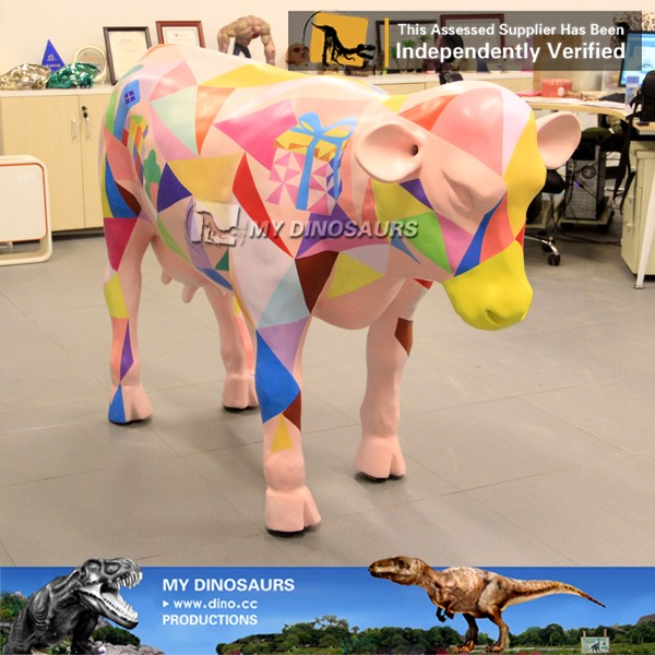 Life size cow statue 3.jpg