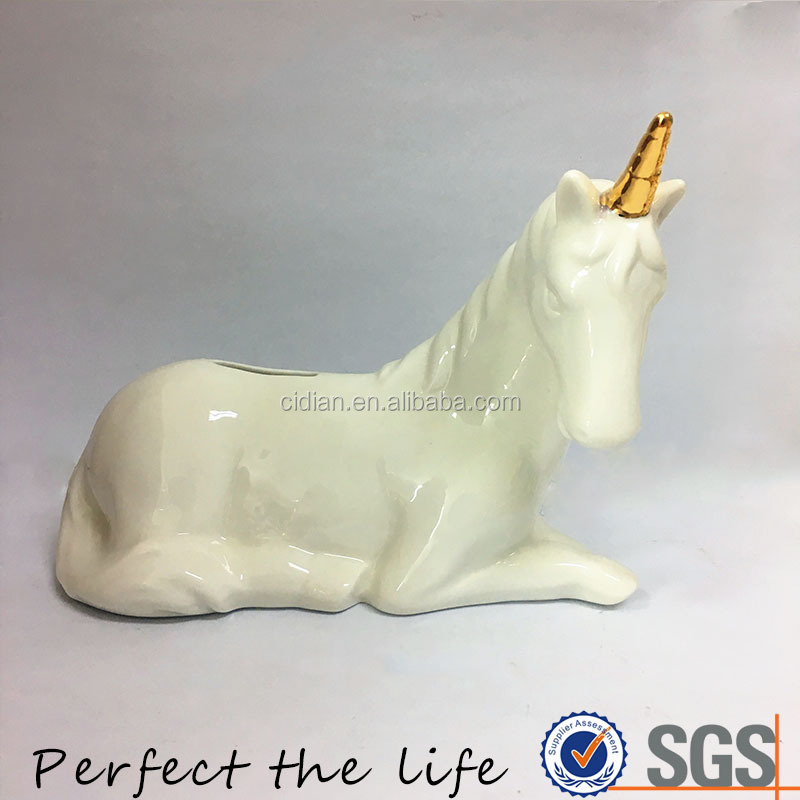 unicorn money box 4.jpg