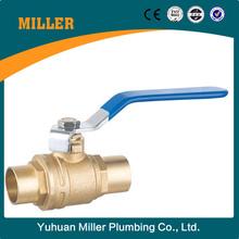 Long handle brass ball valve DN5-DN100 zhejiang/ cast iron air vacuum relief valve 10k jis cast iron ball valve