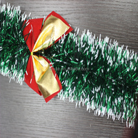 West country New Years Decoration For Christmas Day, Office Decoration For New Year