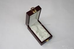High grade customise wood perfume box ,perfume oil box supplier