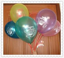 culvert rubber balloon made in hebei shuaian
