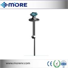 liquid density meter for portable digital density meter in China
