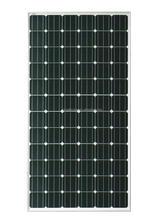 Best price! 250W Monocrystalline price per watt solar panels For Thailand, Philippians, Russia, Australia, yemen