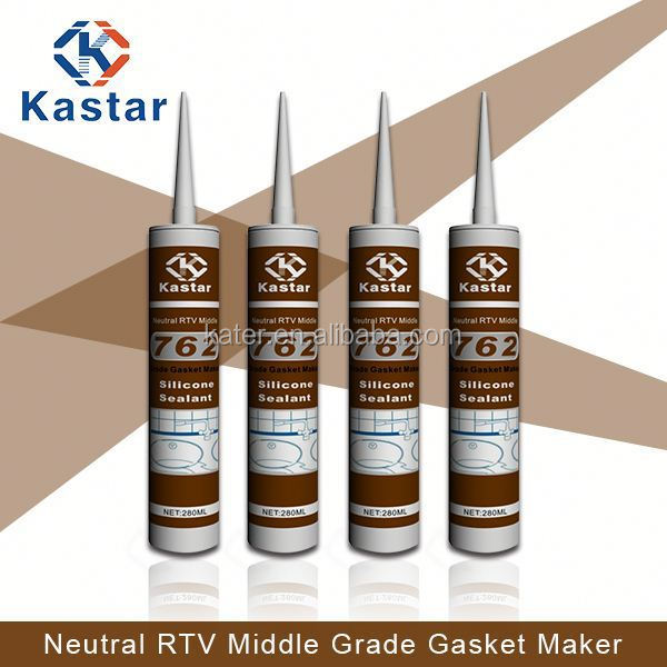 heat resistant silicone sealant high-temp resistance,gasket maker