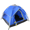 popup tent collapsible tent camping shower tent