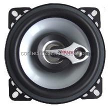 car speaker(SPK-SPACE40)