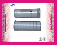 Manufacturer Paper Towel magic napkin