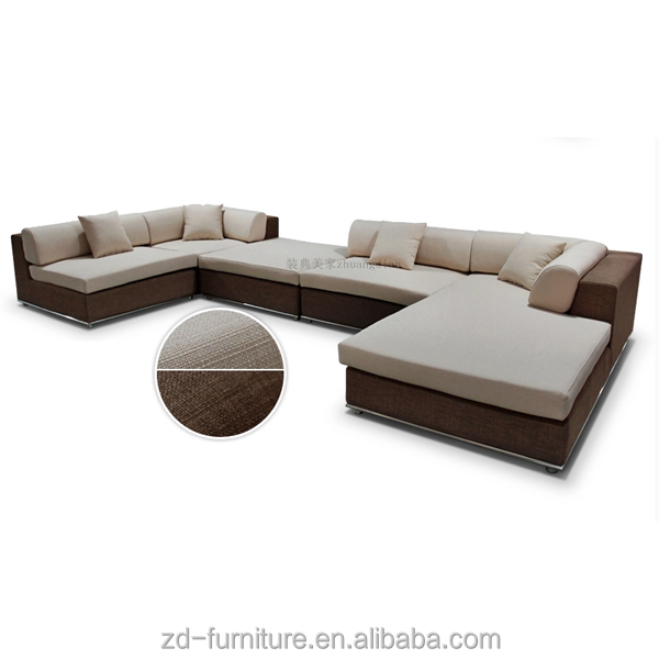 L Shaped Sofa Set Price picture on optional sectional sofa for living room_60139624784 with L Shaped Sofa Set Price, sofa bc841a3463099a4edd87d0a5663c6a86