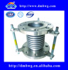 Factory best price good quality expansion joints