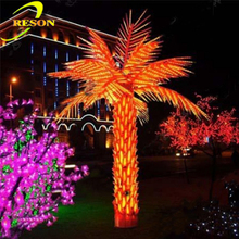 Most popular items palm tree christmas decorations christmas tree decoration