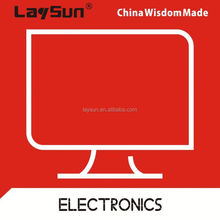 Laysun automat solder paste dispens china supplier