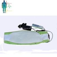 Electric belly fat burning massage slimming belt
