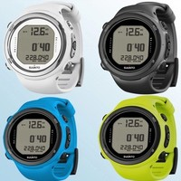 2015 new products scuba diving computer