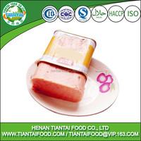 chicken export meat supplier manila phillipines, halal meat buyers