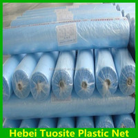 tunnel plastic greenhouse film agriculture, agricultural mulch film