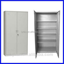 high quality metal attractive filing cabinets