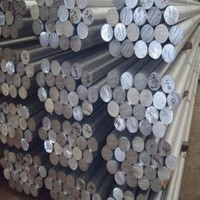 1020 1045 4130 4140 carbon steel bars alloy steel