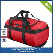 Military Travel polyester Duffle bag Sports Duffel Bag duffle bag