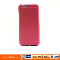 2015 New Hot Soft PP TPU Case for iPhone6