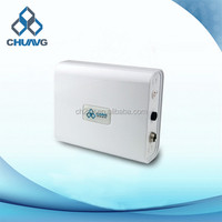 Wholesale 110V 100MG ozone car air freshener