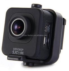 Full HD 1080P SJCAM M10 extreme cam helmet sport action camera
