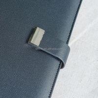 handbag magnetic lock closures