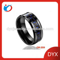 cool novo mulheres elegantes anéis da china fabricante anel