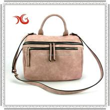 2015 fashion women's handbag, shoulder bag for women