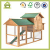 SDC0901 Reptile Products Pigeon Breeding Cages