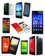 usa brand Original Unlocked 32gb 64gb 128gb Cell Phone,Smart Mobile Phone 16gb phones