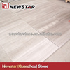 wooden white natural flooring polished marble