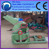 /product-gs/best-selling-super-quality-sawdust-making-machine-and-sawdust-log-making-machine-and-wood-crusher-used-60294941096.html