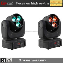 taobao best selling led moving head star light