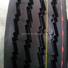 GM ROVER brand 9.00r20 10.00r20 1100r20 truck tyre price list
