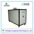 igbt de alta frecuencia de cc interruptor de la galjanoplastia del rectificador de recubrimiento de zinc