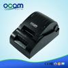 OCPP-582 58mm usb printer cable Pos machine