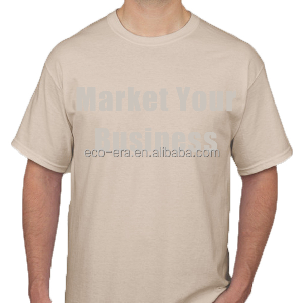 New 2014 bulk items wholesale t shirt printing custom for T shirt printing in bulk