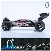 rc buggy car 1/10 electric brushless 4wd off road buggy SEP1012TOP