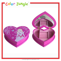 Wooden jewelry box manufacturers china,girls favourite jewelry box making supplies,wholesale box for jewelry