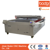 Acrylic and wood CO2 laser cutting carving machine cut machine for hobby