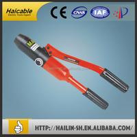 Hydrauilc Steel mild steel punchinguli machine Ma Chine MAP-8