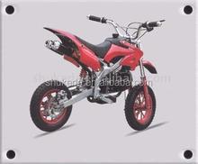 49cc Mini Dirt Bike for teenager