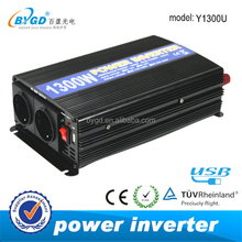 Alibaba hot products dc to ac solar power inverter alibaba with express