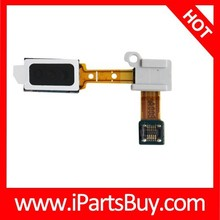 Wholesale High Quality Spare parts High Quality Handset Flex Cable for Samsung Galaxy Trend Duos