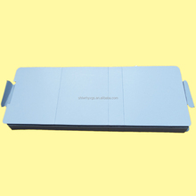hot sale in india new rodent device rat&Mouse Glue Trap