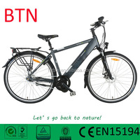 electric bike price city bicycle for sale, bicicleta eletrica Europe