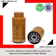 diesel fuel filter element for fuel injection pump 1R-0769