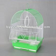 High Qulity Stainless Steel Bird Cage